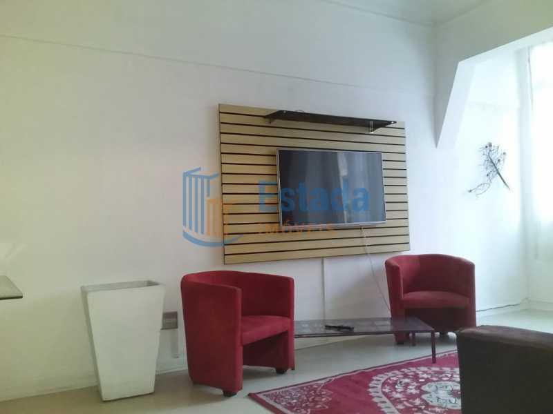 WhatsApp Image 2021-07-01 at 1 - Apartamento para alugar Copacabana, Rio de Janeiro - R$ 2.500 - ESAP00217 - 6