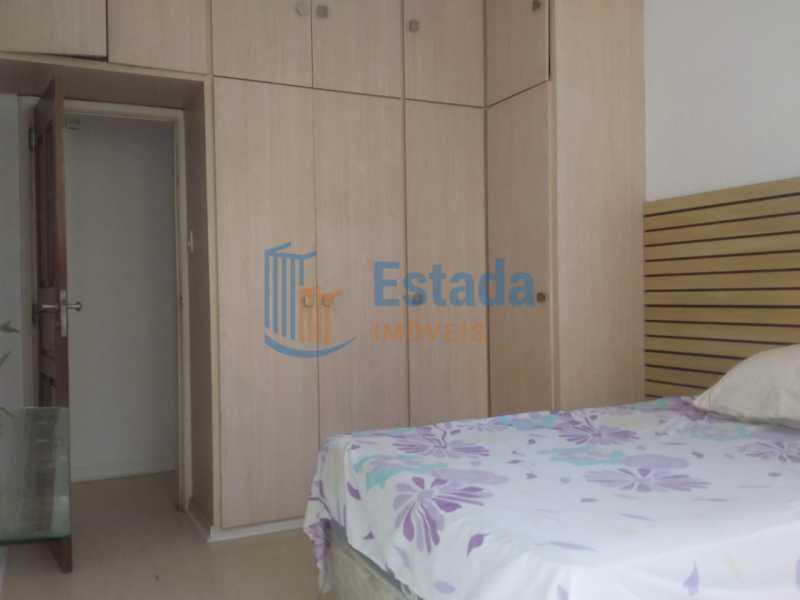 WhatsApp Image 2021-07-01 at 1 - Apartamento para alugar Copacabana, Rio de Janeiro - R$ 2.500 - ESAP00217 - 8