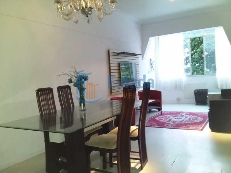 WhatsApp Image 2021-07-01 at 1 - Apartamento para alugar Copacabana, Rio de Janeiro - R$ 2.500 - ESAP00217 - 3