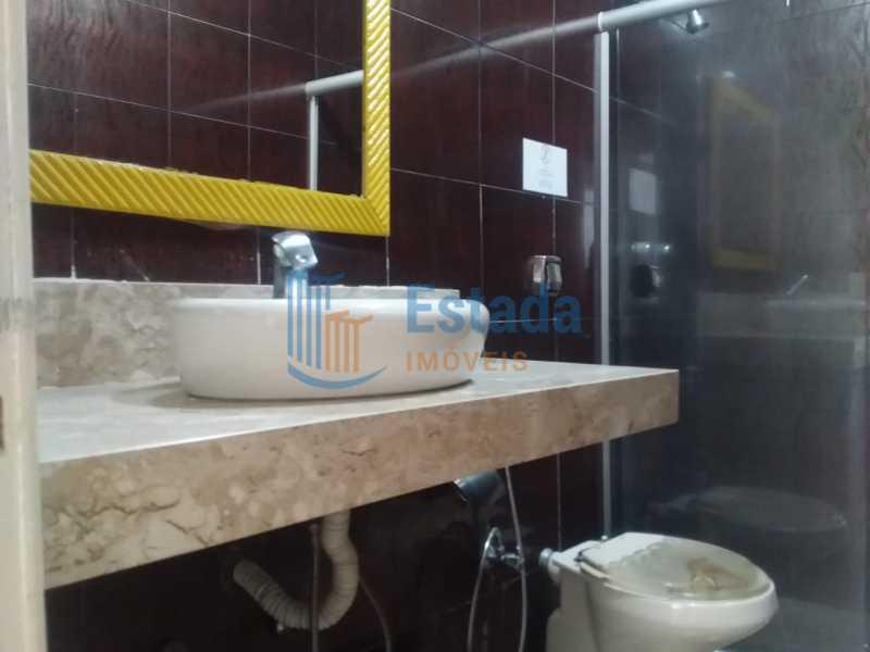 WhatsApp Image 2021-07-01 at 1 - Apartamento para alugar Copacabana, Rio de Janeiro - R$ 2.500 - ESAP00217 - 11