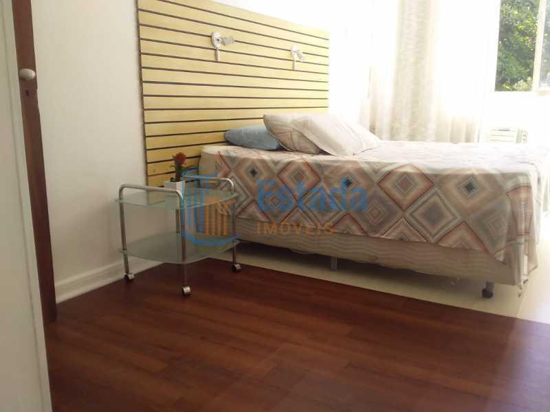 WhatsApp Image 2021-07-01 at 1 - Apartamento para alugar Copacabana, Rio de Janeiro - R$ 2.500 - ESAP00217 - 7