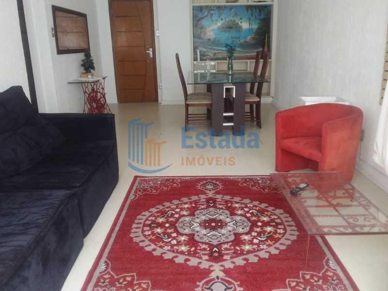 WhatsApp Image 2021-07-01 at 1 - Apartamento para alugar Copacabana, Rio de Janeiro - R$ 2.500 - ESAP00217 - 4