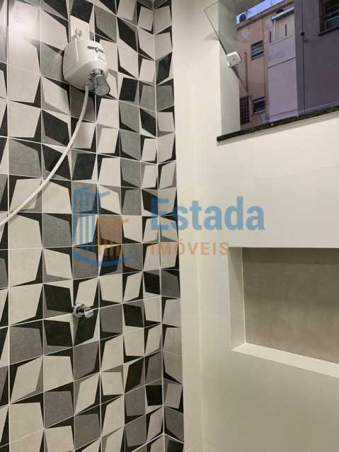 WhatsApp Image 2021-07-02 at 1 - Kitnet/Conjugado 35m² à venda Copacabana, Rio de Janeiro - R$ 435.000 - ESKI00041 - 11