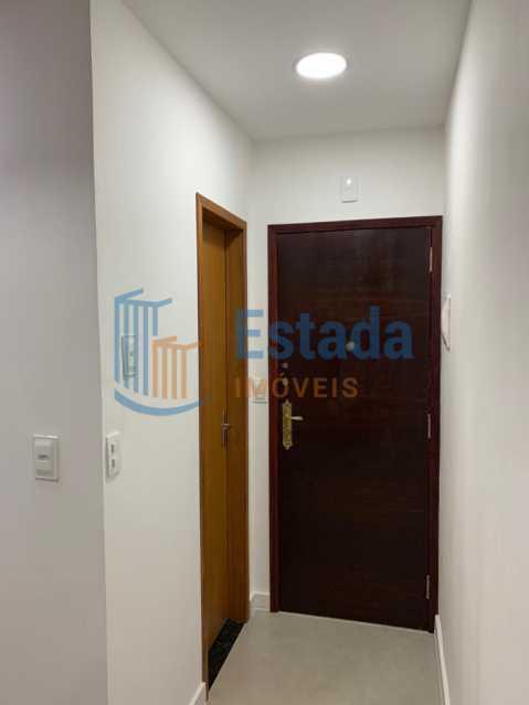 WhatsApp Image 2021-07-02 at 1 - Kitnet/Conjugado 35m² à venda Copacabana, Rio de Janeiro - R$ 435.000 - ESKI00041 - 6