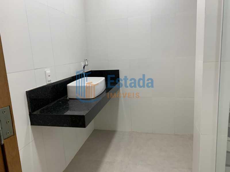 WhatsApp Image 2021-07-02 at 1 - Kitnet/Conjugado 35m² à venda Copacabana, Rio de Janeiro - R$ 435.000 - ESKI00041 - 8