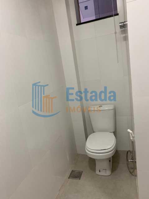 WhatsApp Image 2021-07-02 at 1 - Kitnet/Conjugado 35m² à venda Copacabana, Rio de Janeiro - R$ 435.000 - ESKI00041 - 9