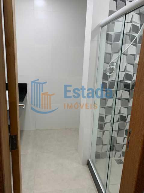 WhatsApp Image 2021-07-02 at 1 - Kitnet/Conjugado 35m² à venda Copacabana, Rio de Janeiro - R$ 435.000 - ESKI00041 - 13