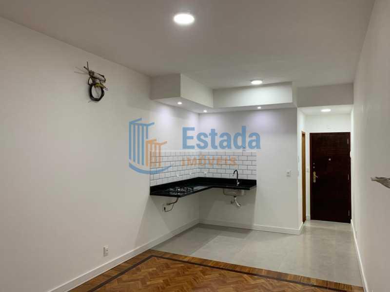 WhatsApp Image 2021-07-02 at 1 - Kitnet/Conjugado 35m² à venda Copacabana, Rio de Janeiro - R$ 435.000 - ESKI00041 - 3