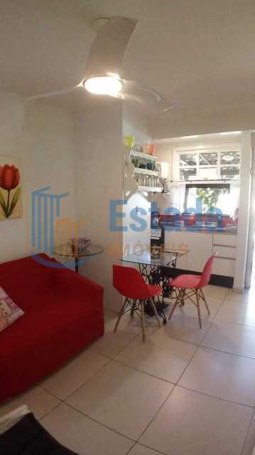 3e0fd149-e175-48f6-948d-b14f36 - Casa em Condomínio 2 quartos à venda BAÍA FORMOSA, Armação dos Búzios - R$ 0 - ESCN20001 - 3