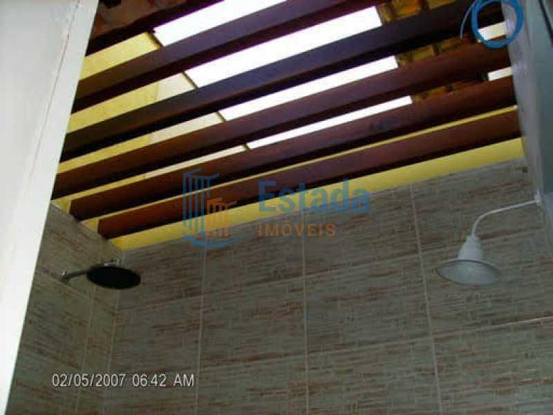 8f7c399e-41ff-4fb3-b064-78bb84 - Casa em Condomínio 2 quartos à venda BAÍA FORMOSA, Armação dos Búzios - R$ 0 - ESCN20001 - 5