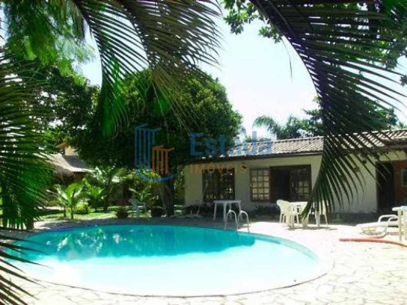 24ed7206-ed9f-4fcf-9e10-ed45c7 - Casa em Condomínio 2 quartos à venda BAÍA FORMOSA, Armação dos Búzios - R$ 0 - ESCN20001 - 7