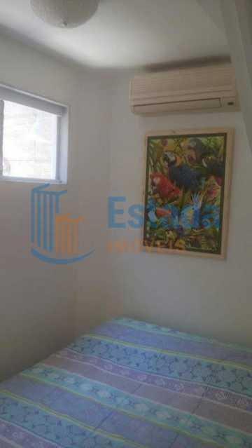 28e2fd97-9a33-4a71-9a0b-7f22a9 - Casa em Condomínio 2 quartos à venda BAÍA FORMOSA, Armação dos Búzios - R$ 0 - ESCN20001 - 8