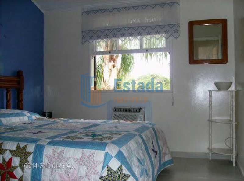 30cfc219-5872-463e-b473-ab2585 - Casa em Condomínio 2 quartos à venda BAÍA FORMOSA, Armação dos Búzios - R$ 0 - ESCN20001 - 9