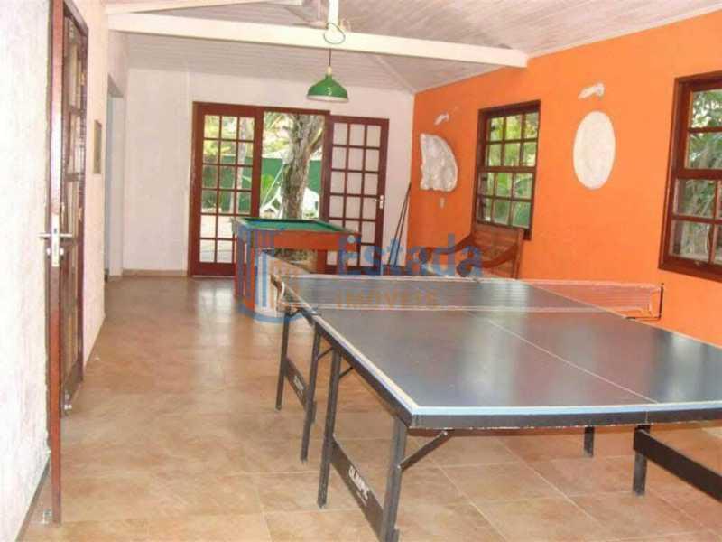 72a3de8a-bfe1-4f02-b094-92ea0f - Casa em Condomínio 2 quartos à venda BAÍA FORMOSA, Armação dos Búzios - R$ 0 - ESCN20001 - 11