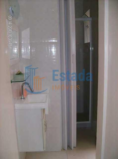 74f03514-f9bc-4588-a47b-ec6978 - Casa em Condomínio 2 quartos à venda BAÍA FORMOSA, Armação dos Búzios - R$ 0 - ESCN20001 - 13