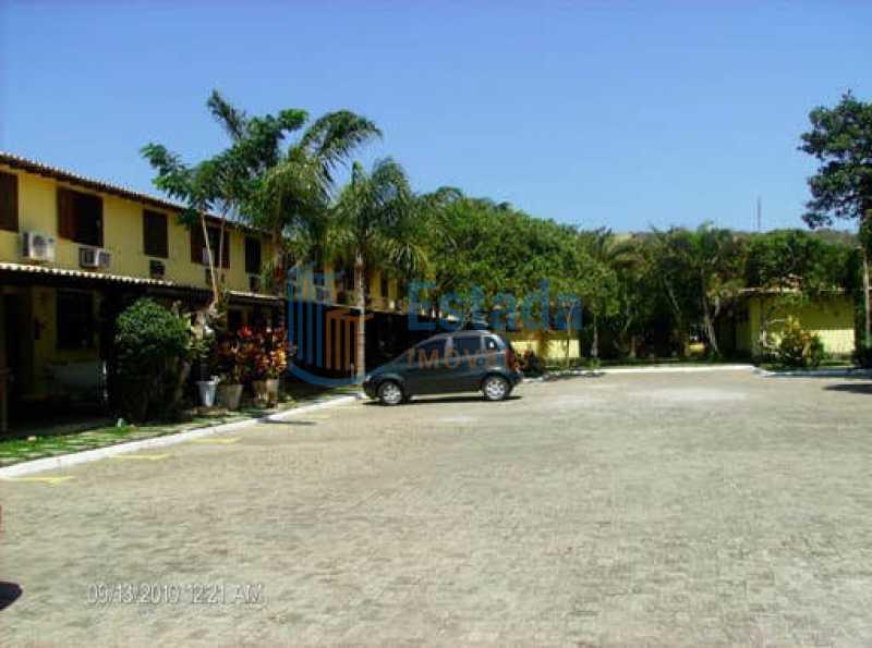 86fba717-9170-4c97-bedc-ae83bc - Casa em Condomínio 2 quartos à venda BAÍA FORMOSA, Armação dos Búzios - R$ 0 - ESCN20001 - 14