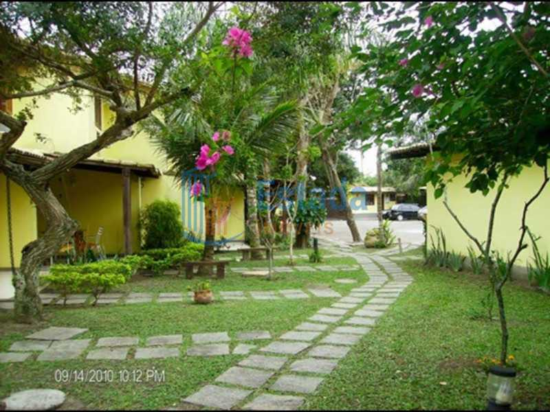 892cd51e-4199-418d-a768-765c7e - Casa em Condomínio 2 quartos à venda BAÍA FORMOSA, Armação dos Búzios - R$ 0 - ESCN20001 - 17