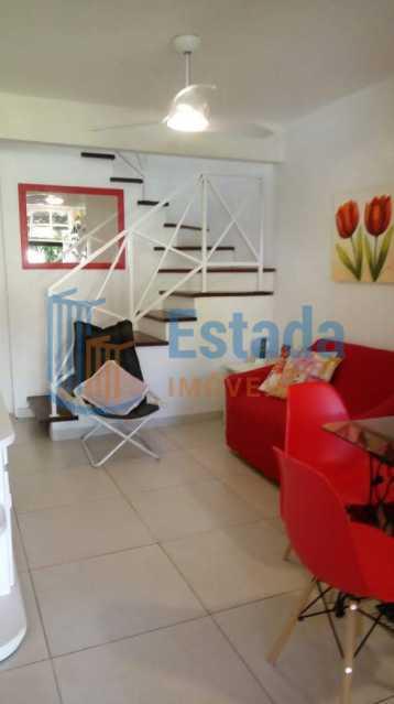 27983e99-89d9-4079-b195-e2728f - Casa em Condomínio 2 quartos à venda BAÍA FORMOSA, Armação dos Búzios - R$ 0 - ESCN20001 - 18
