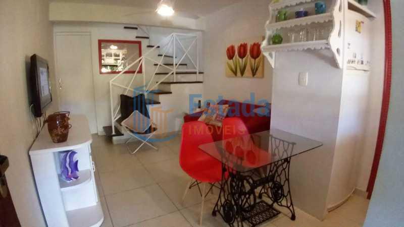 083086fb-04bb-44f0-b233-4bfe46 - Casa em Condomínio 2 quartos à venda BAÍA FORMOSA, Armação dos Búzios - R$ 0 - ESCN20001 - 19