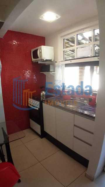 88978d43-caef-4c58-aab0-feaef9 - Casa em Condomínio 2 quartos à venda BAÍA FORMOSA, Armação dos Búzios - R$ 0 - ESCN20001 - 20
