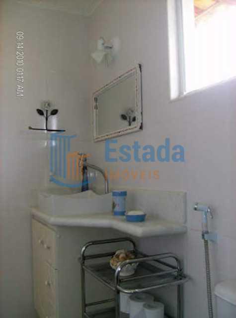 499167df-c244-4be9-88af-3fe662 - Casa em Condomínio 2 quartos à venda BAÍA FORMOSA, Armação dos Búzios - R$ 0 - ESCN20001 - 21