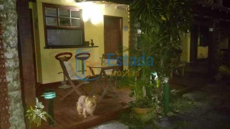 ccc6f1b0-c337-4075-b439-007897 - Casa em Condomínio 2 quartos à venda BAÍA FORMOSA, Armação dos Búzios - R$ 0 - ESCN20001 - 24