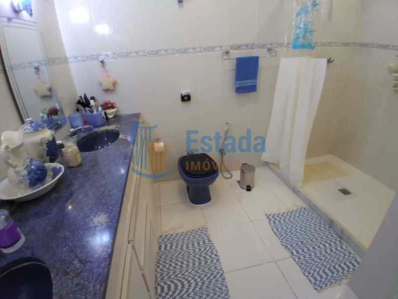 4f821c0a-c972-43e8-8274-05a128 - Apartamento 3 quartos à venda Ipanema, Rio de Janeiro - R$ 1.650.000 - ESAP30474 - 6