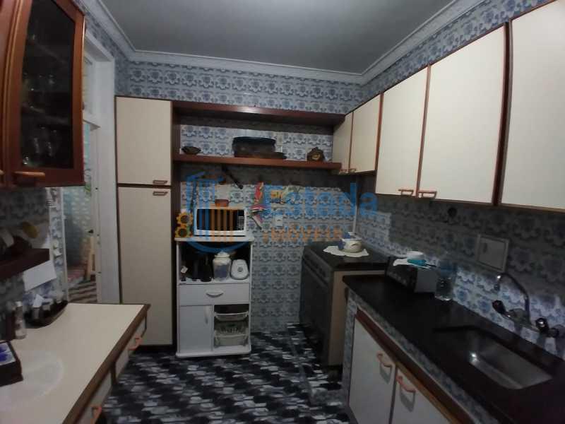6eddd677-2a1c-4233-aa8c-ec5a68 - Apartamento 3 quartos à venda Ipanema, Rio de Janeiro - R$ 1.650.000 - ESAP30474 - 16