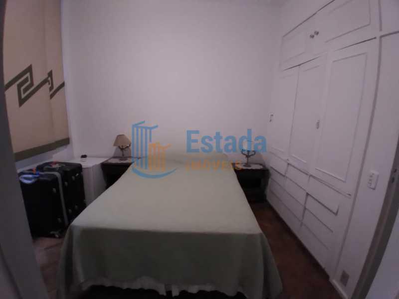 57bc4a89-dc68-4ff5-a902-188c2f - Apartamento 3 quartos à venda Ipanema, Rio de Janeiro - R$ 1.650.000 - ESAP30474 - 11