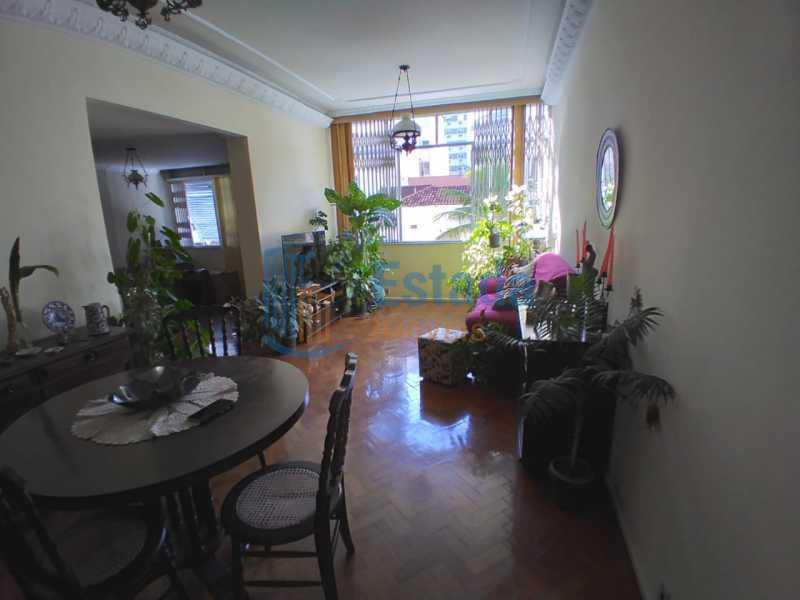 67c7384c-d941-4898-a174-5fdd93 - Apartamento 3 quartos à venda Ipanema, Rio de Janeiro - R$ 1.650.000 - ESAP30474 - 5