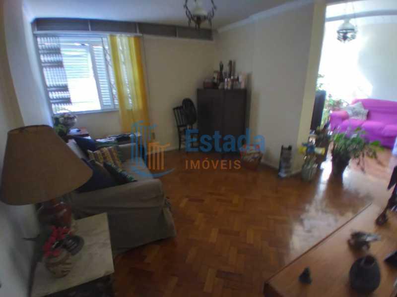 342a6a3f-6871-452e-add5-44bb8c - Apartamento 3 quartos à venda Ipanema, Rio de Janeiro - R$ 1.650.000 - ESAP30474 - 4