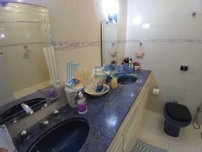 436bc25b-1f9a-4a83-805a-a67fb6 - Apartamento 3 quartos à venda Ipanema, Rio de Janeiro - R$ 1.650.000 - ESAP30474 - 10