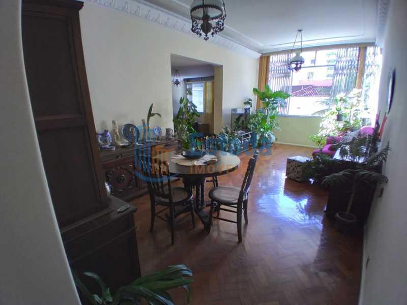 473fc782-a65f-41d9-ad9f-ee75c6 - Apartamento 3 quartos à venda Ipanema, Rio de Janeiro - R$ 1.650.000 - ESAP30474 - 8