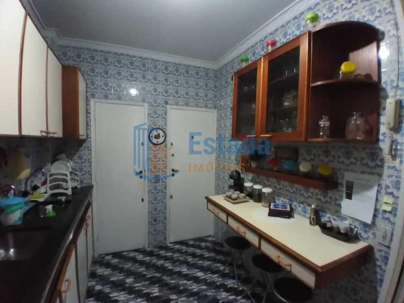 7443b055-ed21-4246-94aa-cf3443 - Apartamento 3 quartos à venda Ipanema, Rio de Janeiro - R$ 1.650.000 - ESAP30474 - 14