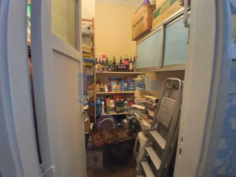 996855ea-426b-4f03-9245-aa7e7e - Apartamento 3 quartos à venda Ipanema, Rio de Janeiro - R$ 1.650.000 - ESAP30474 - 12