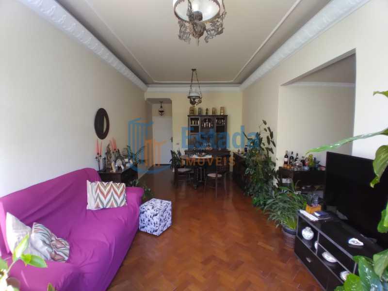 a034d829-0d06-4184-bc50-8e8fb2 - Apartamento 3 quartos à venda Ipanema, Rio de Janeiro - R$ 1.650.000 - ESAP30474 - 9