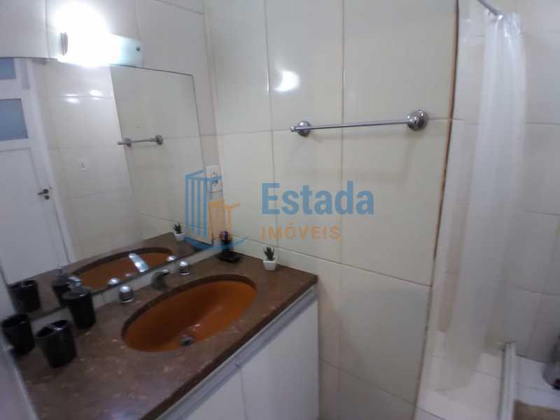 afae7f89-fc59-4024-af7a-e23040 - Apartamento 3 quartos à venda Ipanema, Rio de Janeiro - R$ 1.650.000 - ESAP30474 - 15