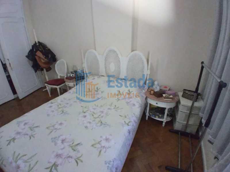 c9fce8b3-31fb-4284-be34-d89b34 - Apartamento 3 quartos à venda Ipanema, Rio de Janeiro - R$ 1.650.000 - ESAP30474 - 13