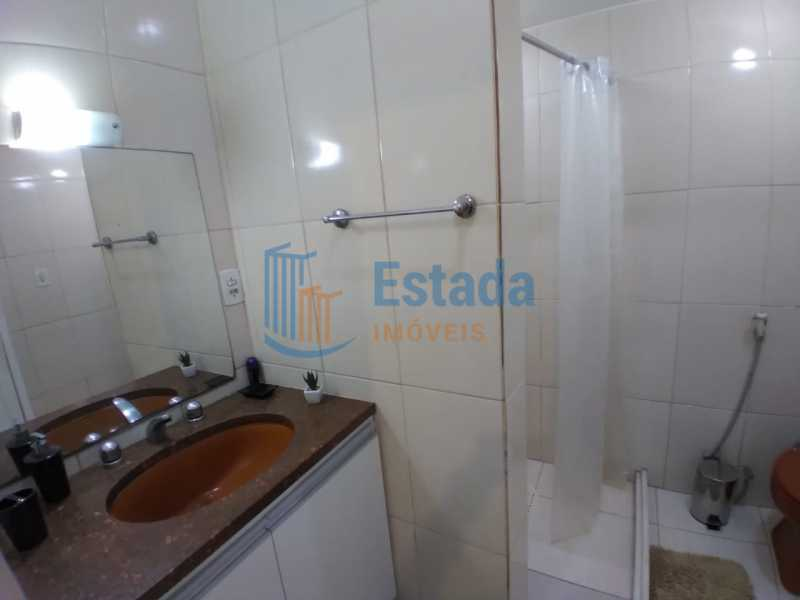 c96e225d-bc94-43a0-aea6-dad983 - Apartamento 3 quartos à venda Ipanema, Rio de Janeiro - R$ 1.650.000 - ESAP30474 - 23