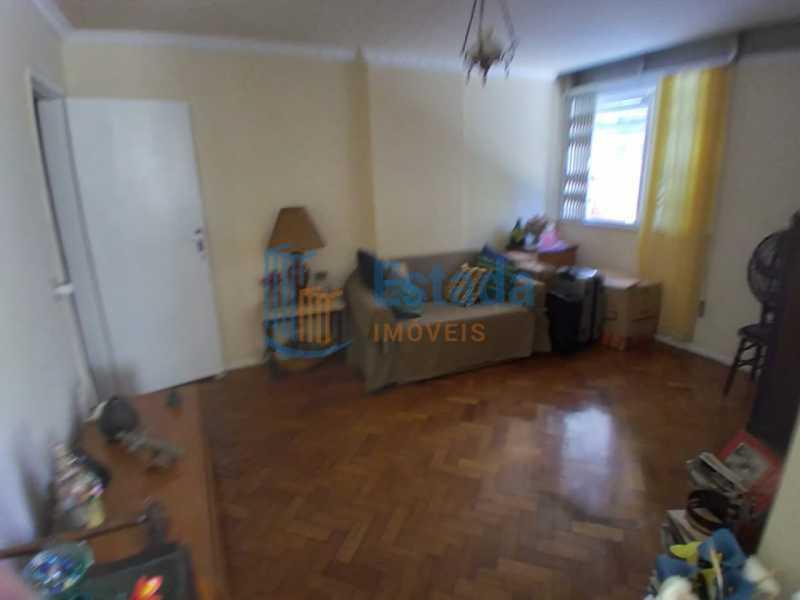 d58d22f4-a0eb-4dba-b99c-c21aac - Apartamento 3 quartos à venda Ipanema, Rio de Janeiro - R$ 1.650.000 - ESAP30474 - 17
