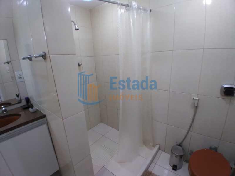 da9fe700-c936-440d-9200-f0d8a3 - Apartamento 3 quartos à venda Ipanema, Rio de Janeiro - R$ 1.650.000 - ESAP30474 - 24