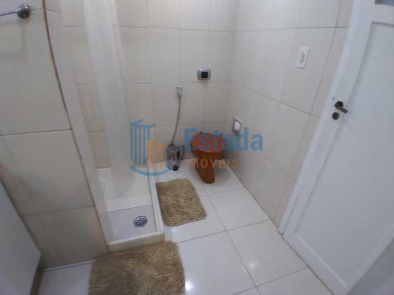 f17716f0-1cf8-4e87-9869-424acf - Apartamento 3 quartos à venda Ipanema, Rio de Janeiro - R$ 1.650.000 - ESAP30474 - 25
