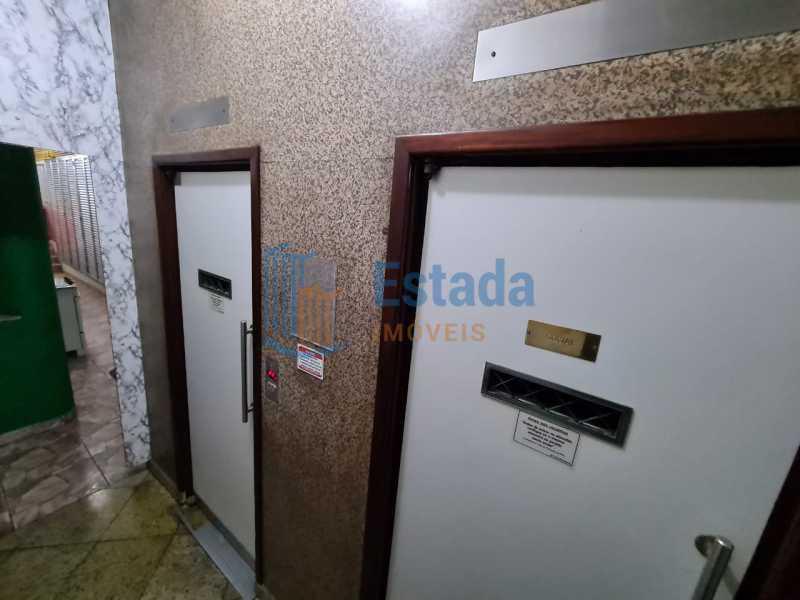 WhatsApp Image 2021-07-08 at 1 - Apartamento 1 quarto à venda Copacabana, Rio de Janeiro - R$ 420.000 - ESAP10567 - 27