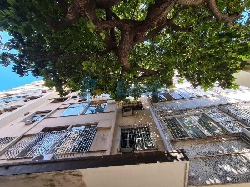 WhatsApp Image 2021-07-08 at 1 - Apartamento 1 quarto à venda Copacabana, Rio de Janeiro - R$ 420.000 - ESAP10567 - 24