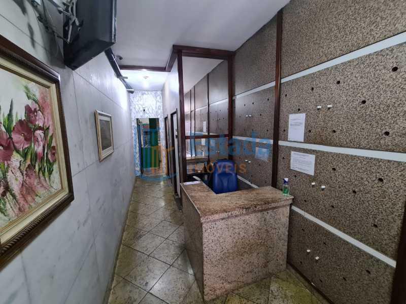 WhatsApp Image 2021-07-08 at 1 - Apartamento 1 quarto à venda Copacabana, Rio de Janeiro - R$ 420.000 - ESAP10567 - 23