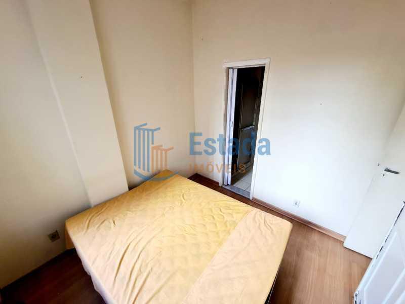 WhatsApp Image 2021-07-08 at 1 - Apartamento 1 quarto à venda Copacabana, Rio de Janeiro - R$ 420.000 - ESAP10567 - 15