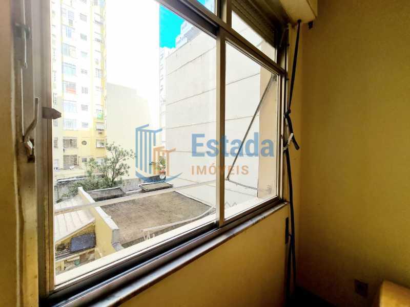 WhatsApp Image 2021-07-08 at 1 - Apartamento 1 quarto à venda Copacabana, Rio de Janeiro - R$ 420.000 - ESAP10567 - 19
