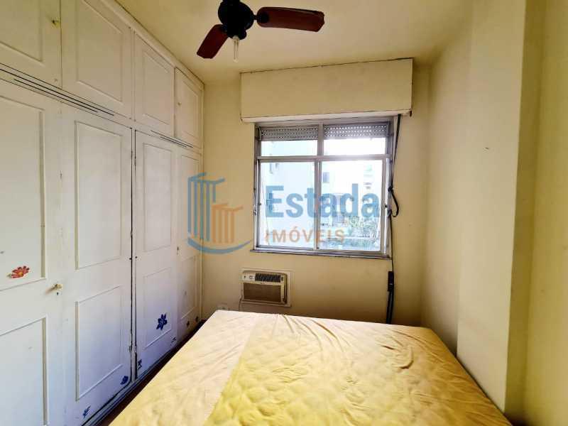 WhatsApp Image 2021-07-08 at 1 - Apartamento 1 quarto à venda Copacabana, Rio de Janeiro - R$ 420.000 - ESAP10567 - 18