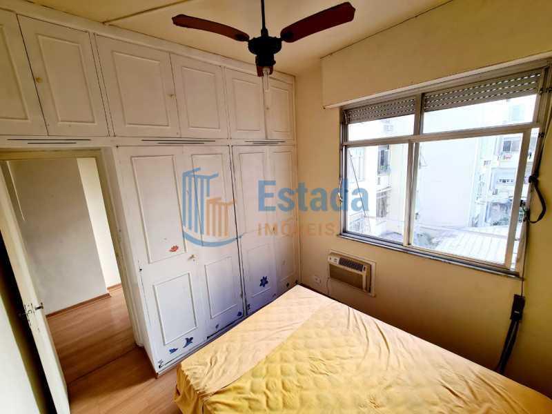 WhatsApp Image 2021-07-08 at 1 - Apartamento 1 quarto à venda Copacabana, Rio de Janeiro - R$ 420.000 - ESAP10567 - 16