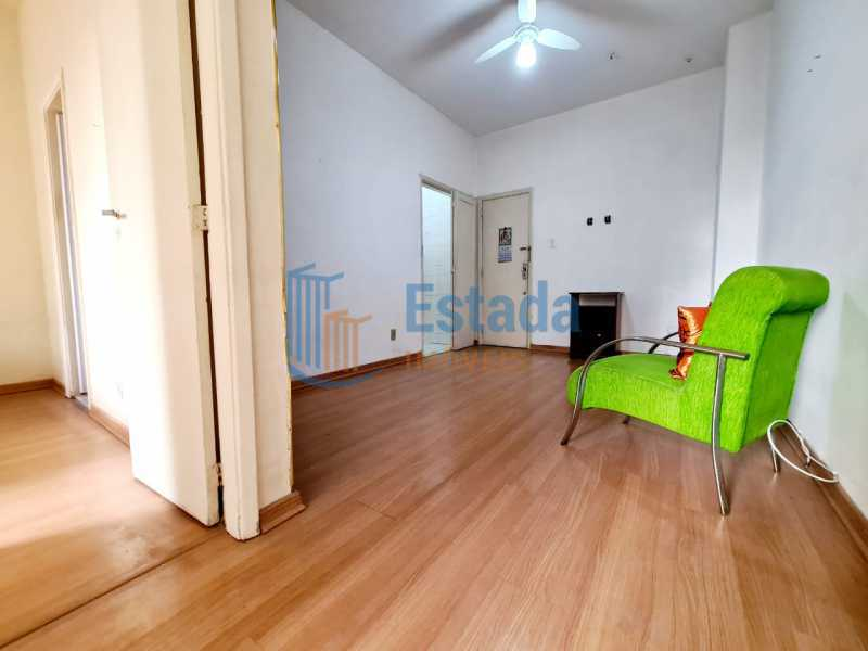 WhatsApp Image 2021-07-08 at 1 - Apartamento 1 quarto à venda Copacabana, Rio de Janeiro - R$ 420.000 - ESAP10567 - 7